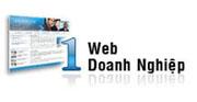 website doanh nghiệp, dịch vụ thiết kế chuyên nghiệp tại hà nội