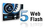 website flash, dịch vụ thiết kế chuyên nghiệp tại hà nội