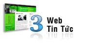 website tin tức, dịch vụ thiết kế chuyên nghiệp tại hà nội
